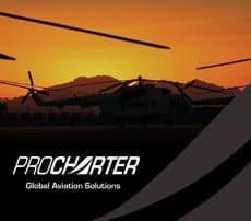 ProCharter Brochure 2015
