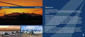 ProCharter Brochure 2015 - Page 4-5