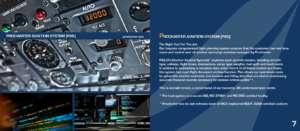 ProCharter Brochure 2015 - Page 6-7