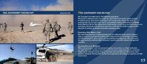 ProCharter Brochure 2015 - Page 15-16